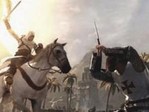 القضاء على الوجود الصليبي في الشام