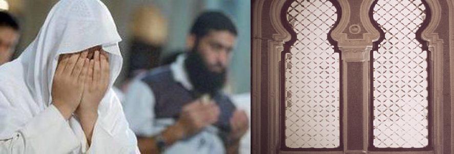 كيف تتفاعل مع القرآن في الصلاة؟