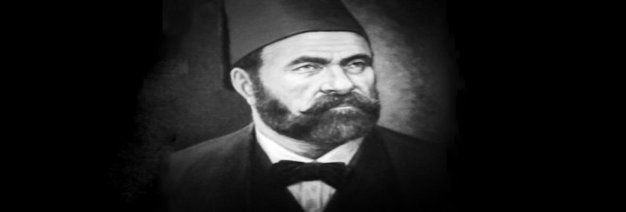 خير الدين باشا التونسي
