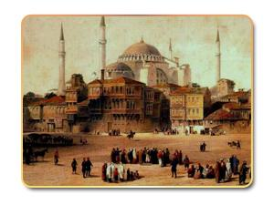 الحضارة الإسلامية والتكامل في بنية التفكير العلمي