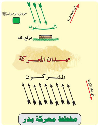 qnak_ba2011