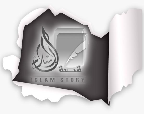 وفاة محمد حامد الفقي