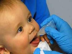 إسهامات المسلمين في طب الأطفال 104507.jpg
