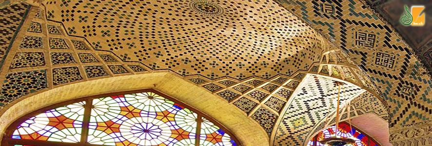 الفنون الإسلامية في عصر المماليك 1128138185500.jpg
