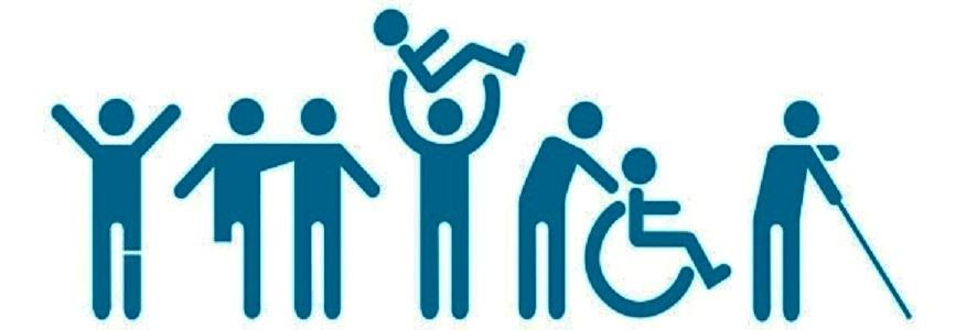 حقوق المرضى وذوي الاحتياجات الخاصة