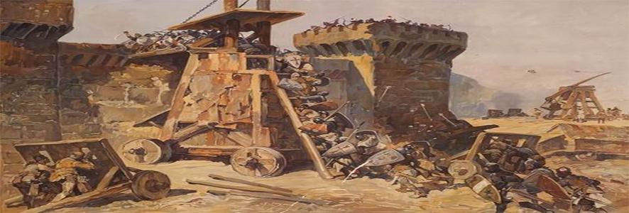 حصار أنطاكية-(20)