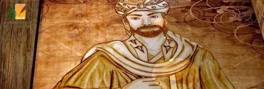 الوليد بن عبد الملك ووقف فتوحات الأندلس