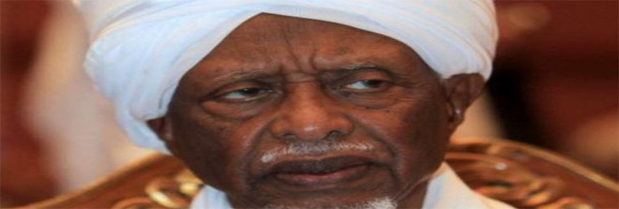 المشير عبد الرحمن سوار الذهب 1370374766sewar-al-z