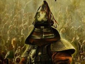 بداية المغول المسلمين