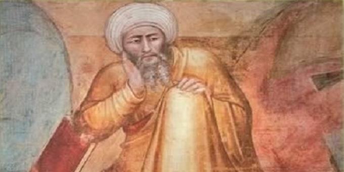 أبو علي الصدفي