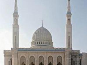 المسجد ودوره في الحضارة الإسلامية