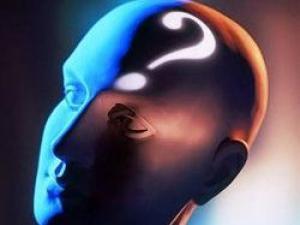 إسهامات المسلمين في الطب النفسي 16210_image002.jpg