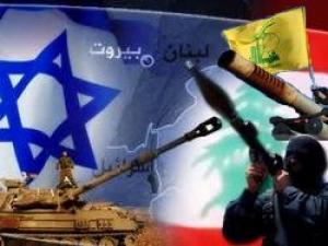 إسرائيل وحزب الله وصيف بارد قصة الإسلام