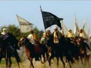 فتح دمشق