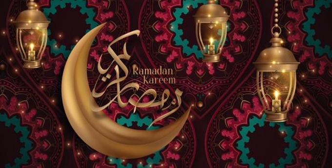 رمضان وترويض الشهوات