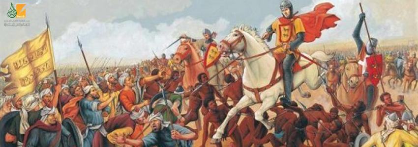 معركة إلبيرة .. يوم سحق المسلمون جيوش قشتالة
