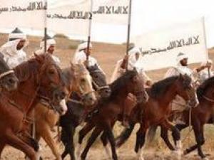 العسكرية  الإسلامية .. تراث زاخر عبر التاريخ