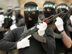 انتصار التهدئة في غزة !!
