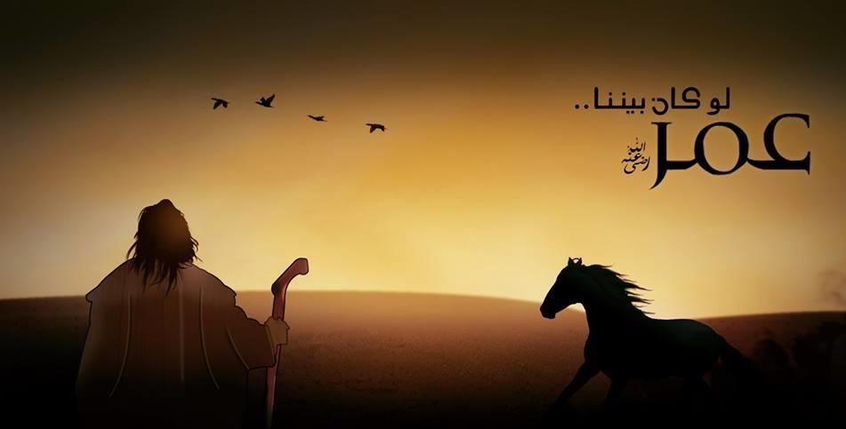 وقفات إسلام