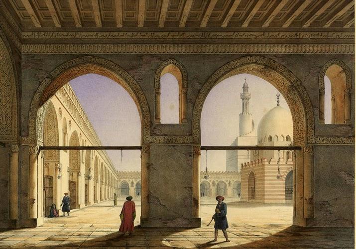 مصر اسلامية mp3