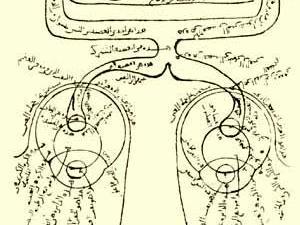 ابن الهيثم.. العالم الأسطوري