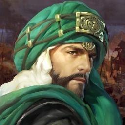 الملك الناصر محمد بن قلاوون