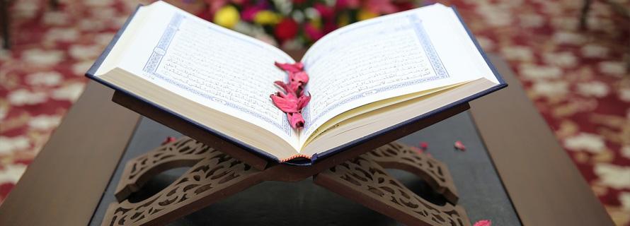 Illuminating Islam's Peaceful Origins