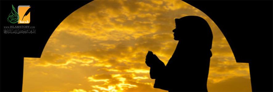 عام الحزن - وفاة السيدة خديجة