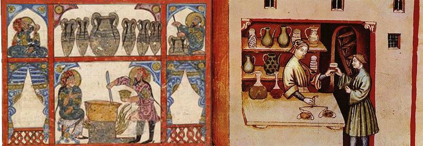 تاريخ الصيدلة في بلاد الرافدين 8016386344-53(1).jpg