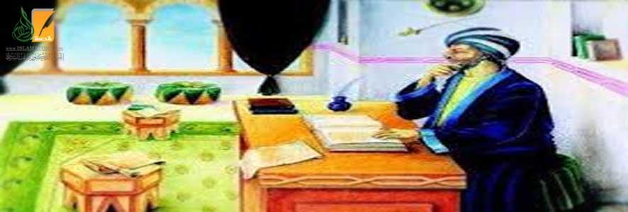 الشورى في الإسلام.. مفهومها وأهميتها