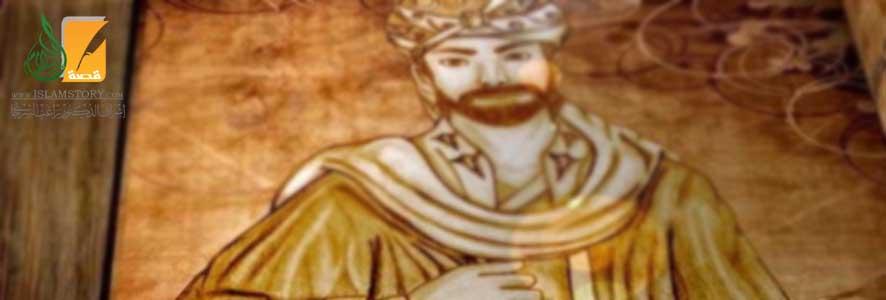 خلافة الوليد بن يزيد بن عبد الملك قصة الإسلام