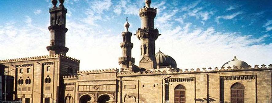 الجامعات ودور العلم في الحضارة الإسلامية