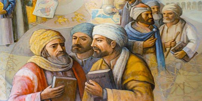 فقهاء الأندلس والجهاد في عصر دولة المرابطين