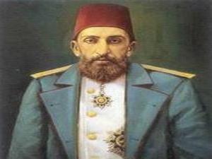 السلطان عبد الحميد الثاني والعالم الإسلامي