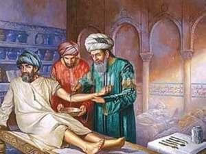 إسهامات المسلمين في علم التشريح dsdsd.jpg