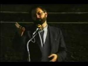 الدكتور غاري ملير .. القرآن كتاب مذهل