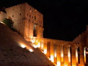ابن العديم .. مؤرخ يعشق حلب