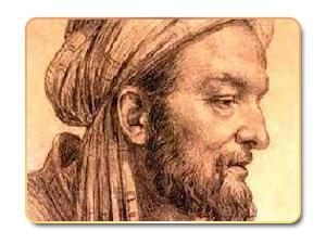 جابر بن حيان رائد الكيمياء المبدد خرافات العقل ملاحق رمضان علماء الإسلام البيان
