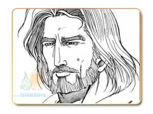 ركن الدين بيبرس